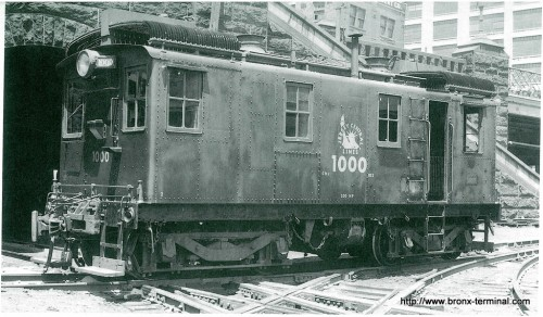 cnj-1000