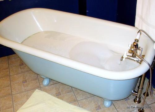 Olde Tub