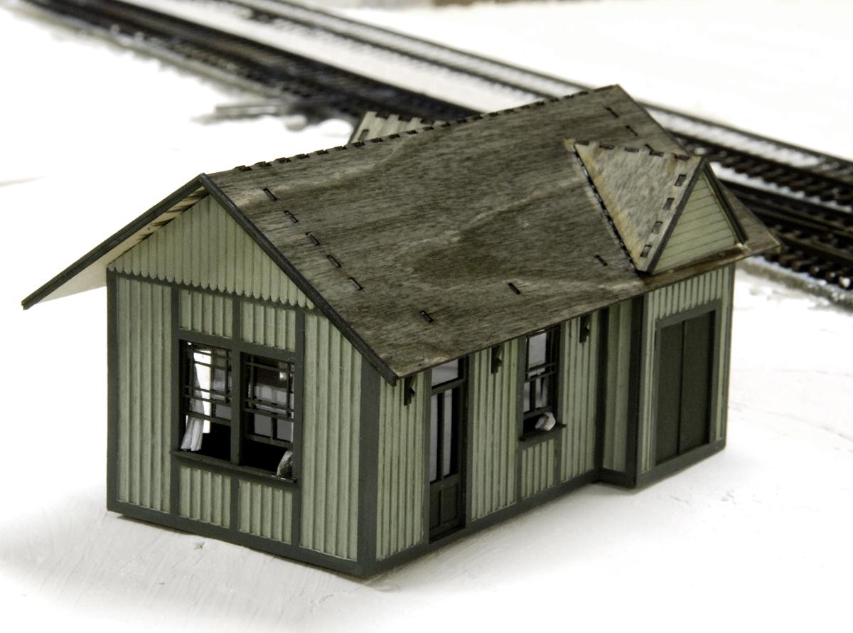station-2.jpg