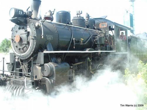 steam016